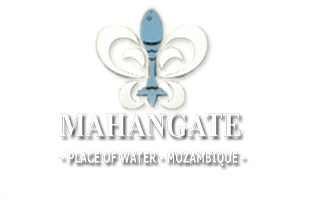 Mahangate Lodge - Place of Water